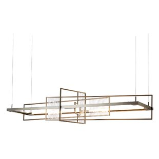 Hubbardton Forge 4 Seasons..