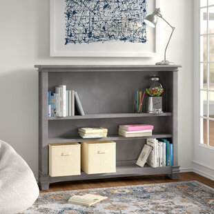 Coolidge Standard Bookcase