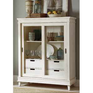 Silver Springs Standard Display Stand by Beachcrest Home