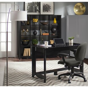 Wentworth Configurable Office Set