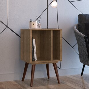 Artesano Standard Bookcase by Ideaz International