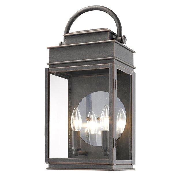 https://go.skimresources.com?id=144325X1609046&xs=1&url=https://www.wayfair.com/lighting/pdp/artcraft-lighting-fulton-2-light-outdoor-wall-lantern-yft10159.html