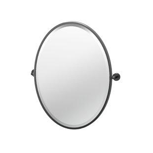 Latitude Bathroom/Vanity Mirror Gatco