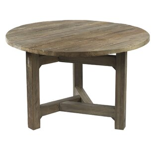 Dority Dining Table By Union Rustic