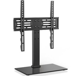 Universal Desktop Mount for Greater than 50 Screens