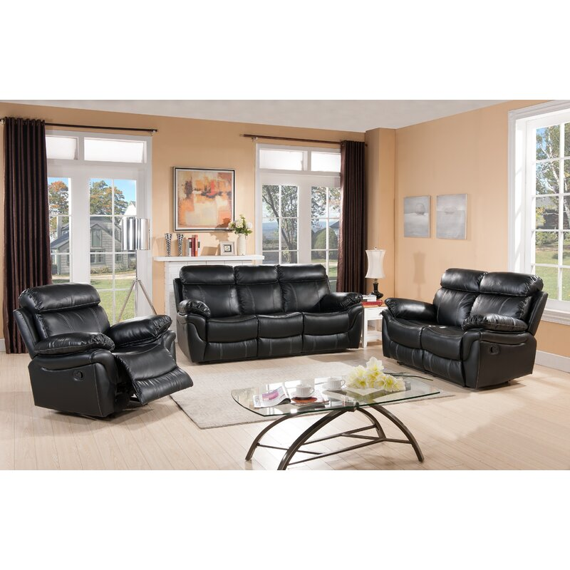 Excellent Sophia Reclining Sofa Caraccident5 Cool Chair Designs And Ideas Caraccident5Info