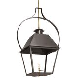 Luxury Antique Bronze Outdoor Hanging Lights Perigold