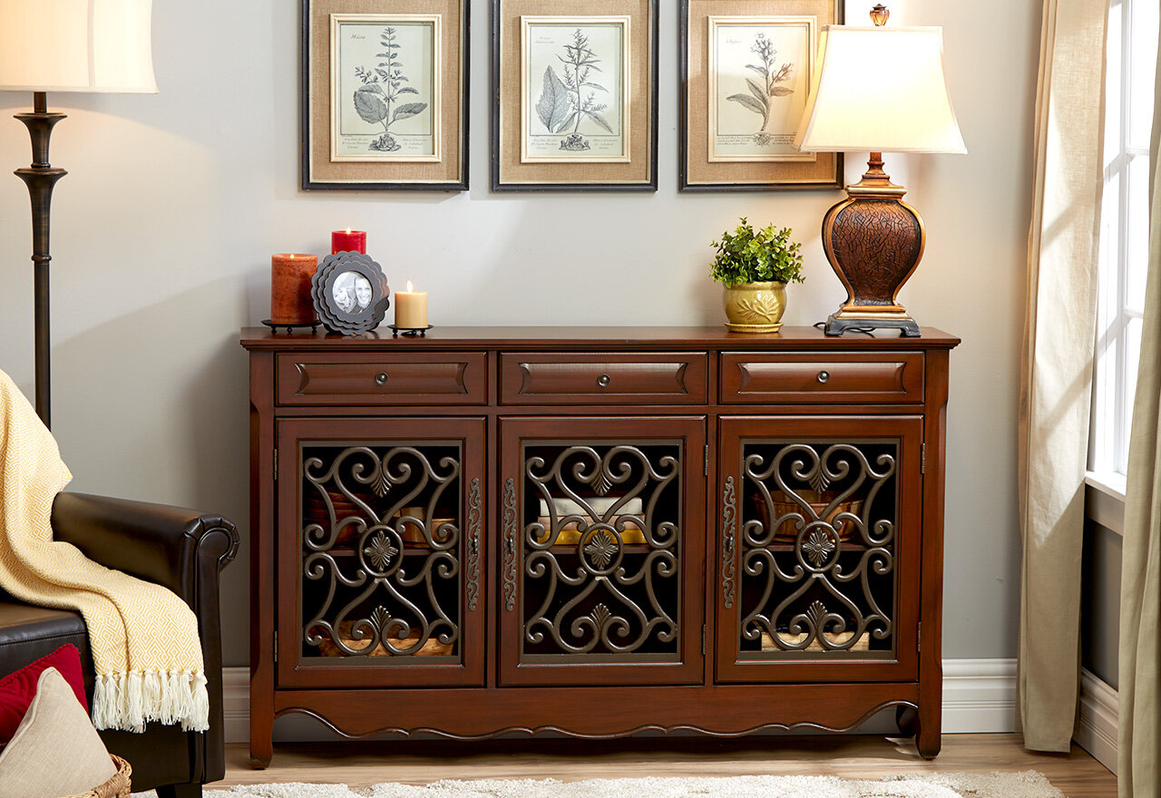 Big Sale Accent Furniture Clearance You Ll Love In 2020