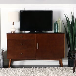 Labarbera TV Stand for TVs up to 55
