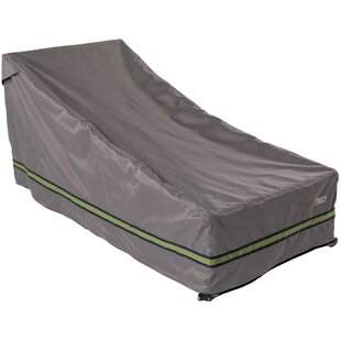 Duck Covers Soteria Water Resistant Patio..