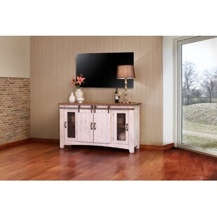 Coralie TV Stand for TVs up to 60