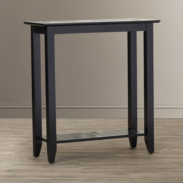 18ade79f903d Small Entry Hall Table