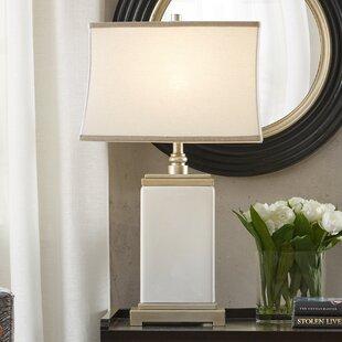 Colette 29.5 Table Lamp