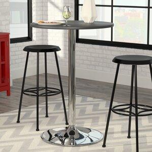 Matilda Pub Table by Zipcode Design