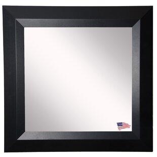 Compare Analleli Angle Wall Mirror ByOrren Ellis