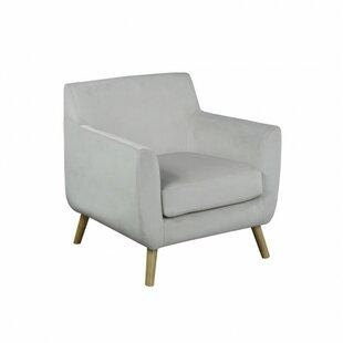 Brassex Armchair