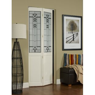 Pinecroft Gl Bi Fold Door