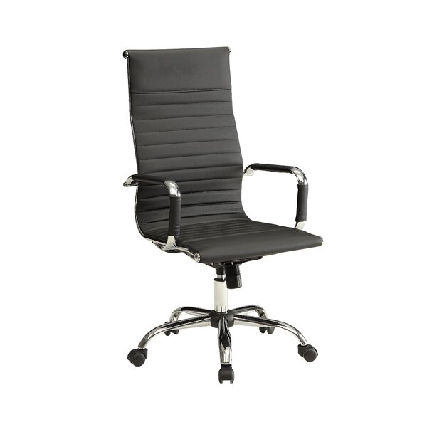 Conference Room Chairs | Wayfair