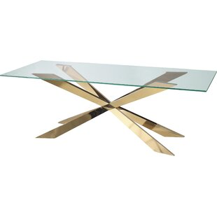 Shila Dining Table