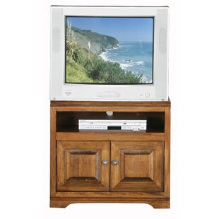 Wentzel TV Stand for TVs up to 28