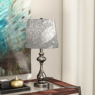 Belknap 20 Table Lamp (Set of 2)