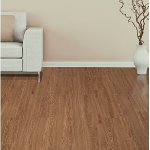 Find The Perfect Peel Stick Vinyl Flooring Wayfair