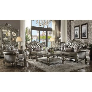 Bermuda Traditional Living Room Collection By Astoria Grand