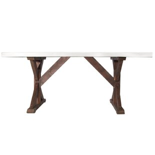 Simple Elegant Dining Table SDS Designs