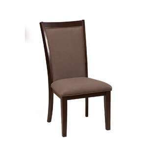 Thermopolis Side Chair (Set of 2) by Orre..
