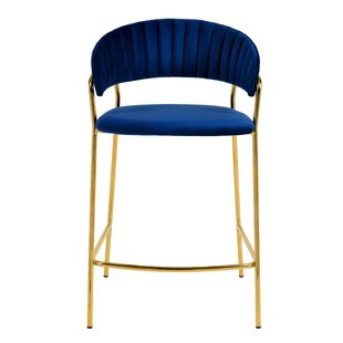 Avera 26 Bar Stool (Set of 2)