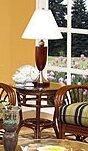 Amarillo End Table
