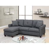 https://secure.img1-fg.wfcdn.com/im/41968558/resize-h160-w160%5Ecompr-r85/8516/85162195/loughman-reversible-sectional.jpg