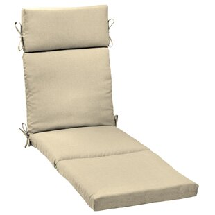 Texture Outdoor Seat/Back Cushion