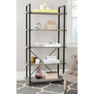 Herry Up Imperial Beach Etagere Bookcase Trent Austin Design