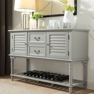 Galilee Sideboard