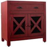 https://secure.img1-fg.wfcdn.com/im/41971460/resize-h160-w160%5Ecompr-r70/8095/80955525/hughley-2-door-accent-cabinet.jpg