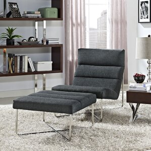 Reach 2 Piece Living Room Set by Modway