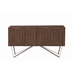 Carreras Server Sideboard by Williston Forge