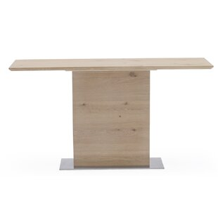 Anissa Console Table By 17 Stories