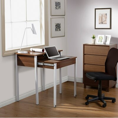 Writing Small Desks You Ll Love In 2019 Wayfair