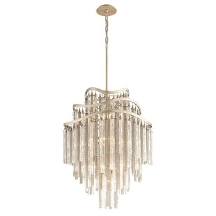 Corbett Lighting Chimera 10-Li..