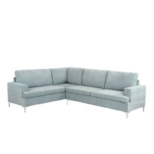 Minnesota Large Sectional