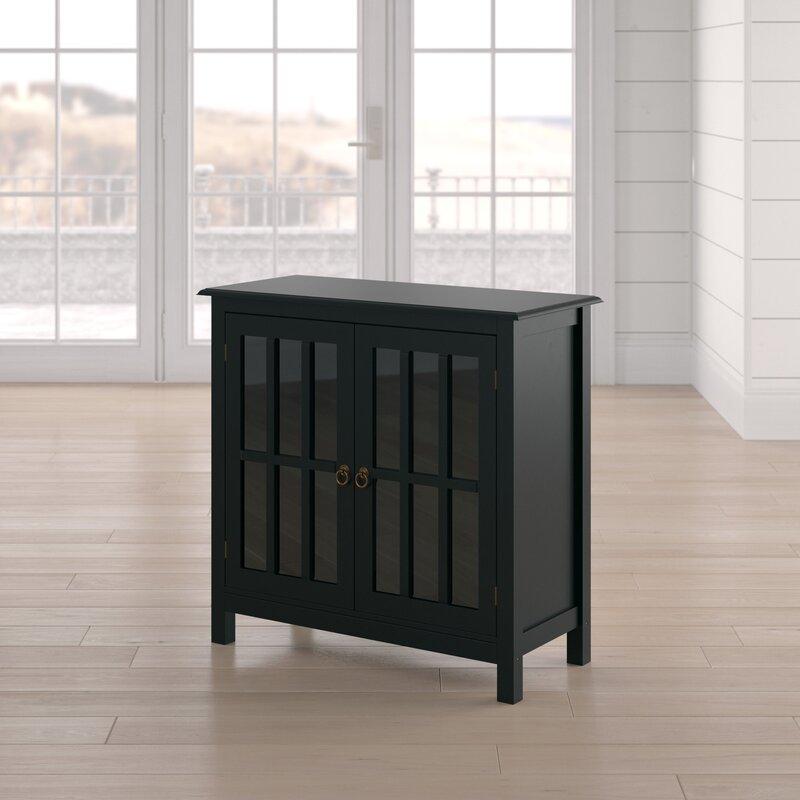 Remarkable Purdue With Wooden Top 2 Door Accent Cabinet Download Free Architecture Designs Scobabritishbridgeorg