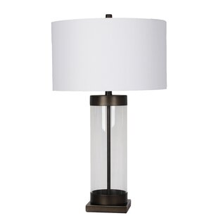 Kylee 29 Table Lamp