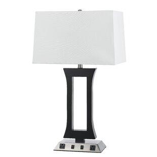 Wellesley 28 Table Lamp