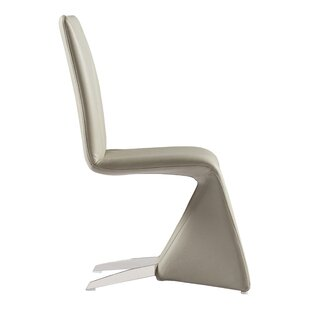 Atropos Side Chair (Set of 2)