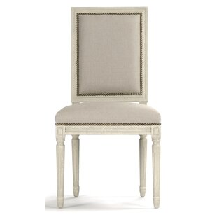 Bodil Side Chair