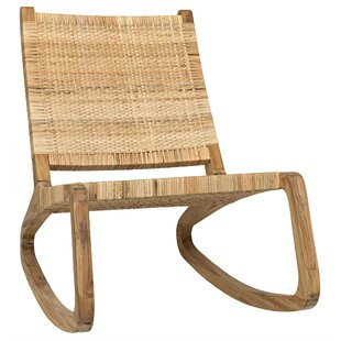 Las Side Chair by Noir