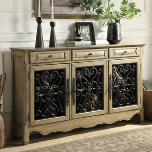 Order Ruyle Antique Hallway Accent Cabinet By Astoria Grand