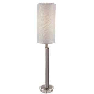 Coll 27 Table Lamp